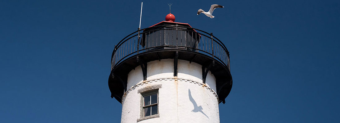 Things To See And Do In Rockport And Cape Ann Rockport